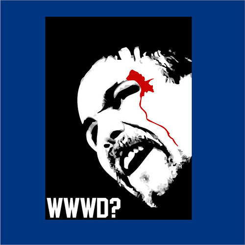 What Would Wendel Do