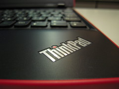 レノボThinkPad