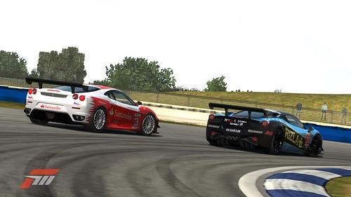 Forza139