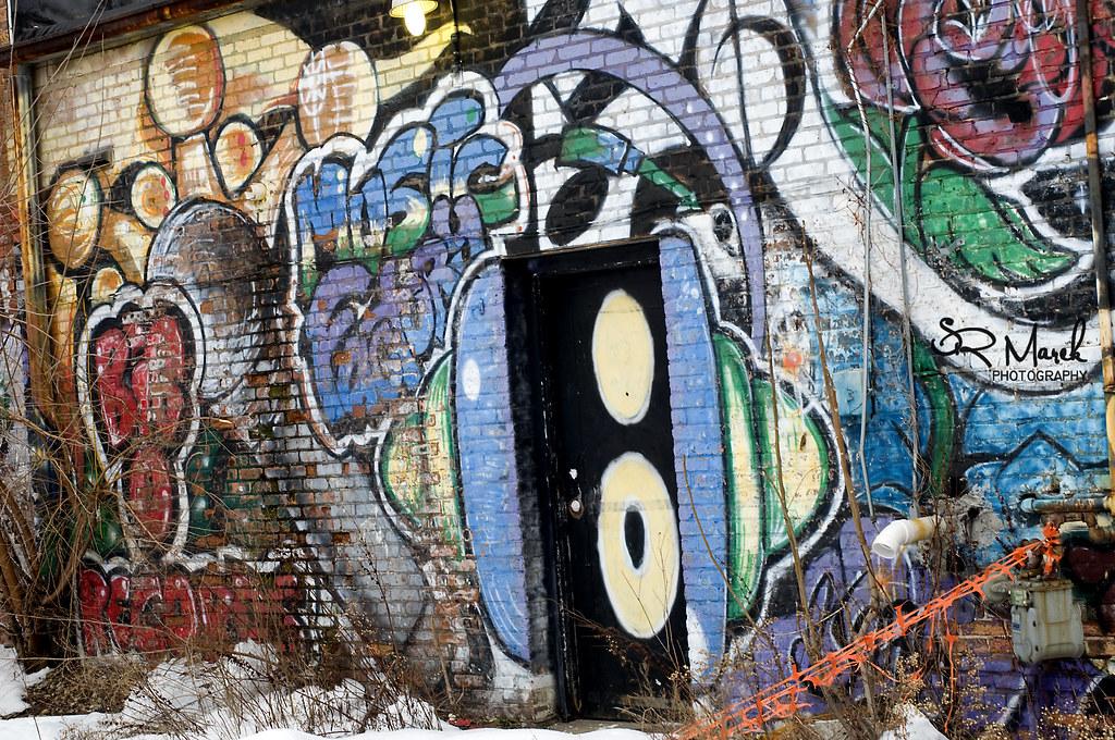 City Art2
