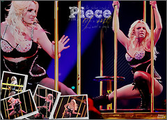 - Piece of Me (. beto editions!) Tags: britney