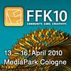 FFK10 Banner (125x125)