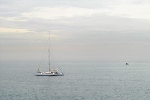 catamaran-valencia
