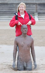 DSC_7110 (Lolls Marshall) Tags: anthonygormley anotherplace croston