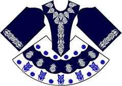 AD 39 dress a