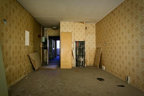 160/Einblicke - 1. Stock, Raum 1