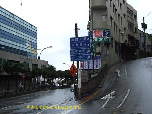 2010-01-06-048