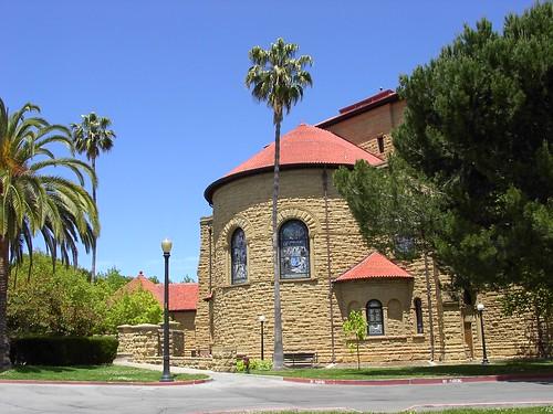 IM000541 Stanford University