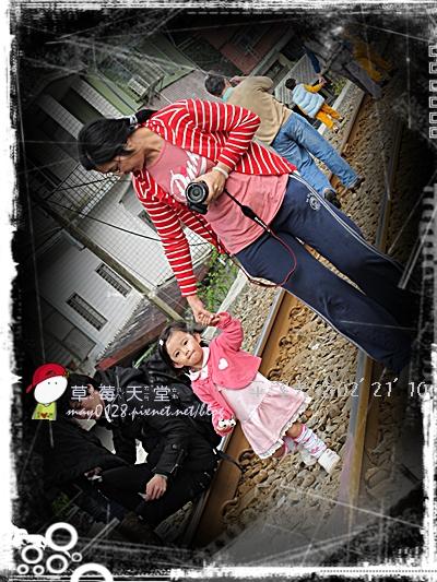 平溪放天燈2010.02.21-25