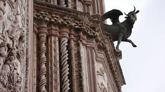 100227_Orvieto Duomo (14) (evan.chakroff) Tags: evan italy italia cathedral duomo 2009 orvieto evanchakroff chakroff evandagan