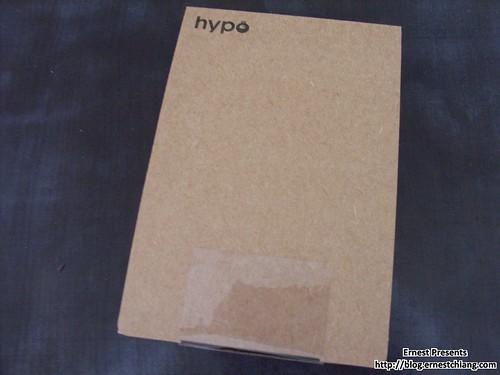 postcard-R0015700