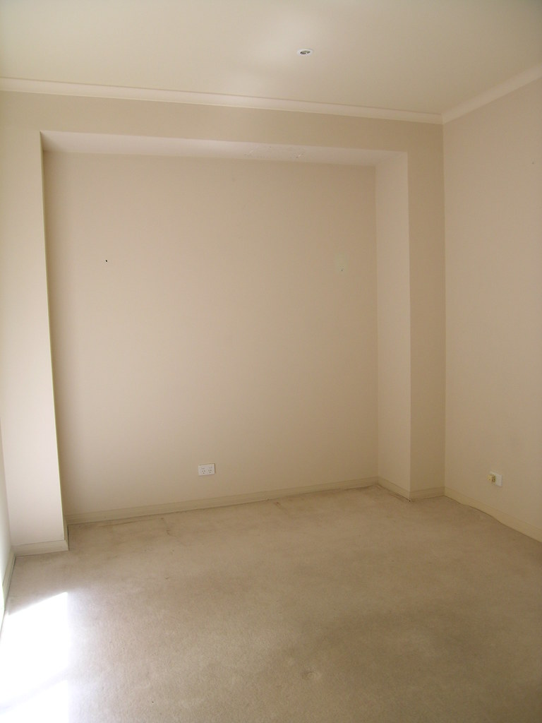 Blank canvas........ ready to paint