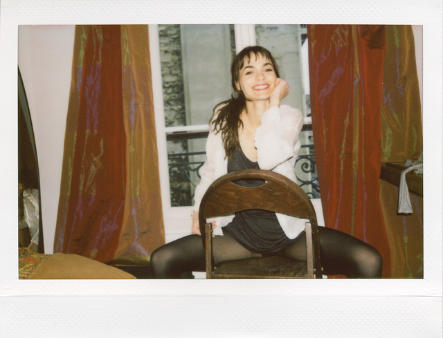 photo tatttoo fantasy girl