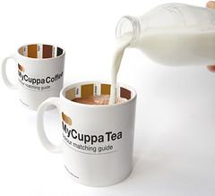 MyCuppa1