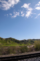 San Timoteo Canyon (Foto-Mike) Tags: california county nature canon landscape eos san natural scenic southern empire 1785 inland efs manfrotto bernardino 50d 055xprob 808rc4