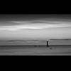 hanois (s k o o v) Tags: longexposure sea bw lighthouse clouds guernsey hanois 100mmmacro vle nd8 nd110 bwfilters canon100mmmacro28 skoov