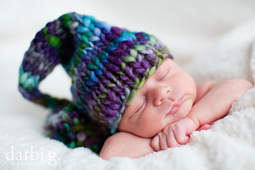 Darbi G Photography-kansas city newborn photographer-107