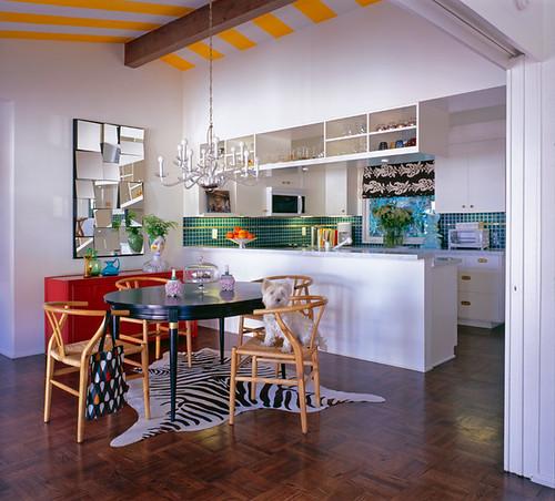 m design interiors