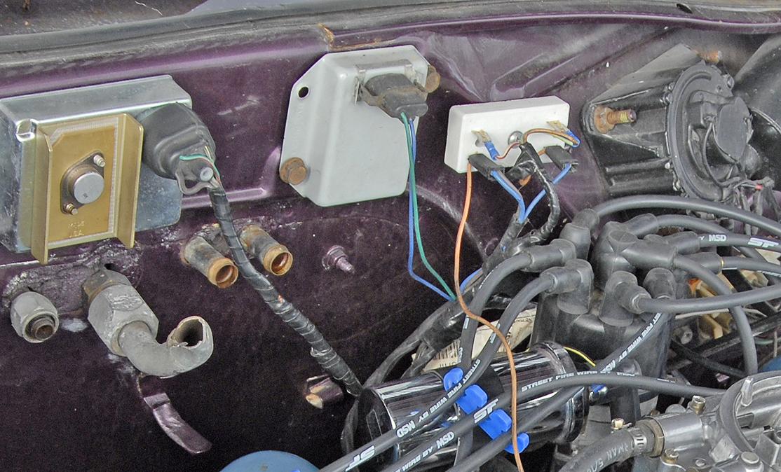 mopar wiring diagrams mopar automotive wiring diagrams 4439453949 48e9c49cd1 o mopar wiring diagrams 4439453949 48e9c49cd1 o