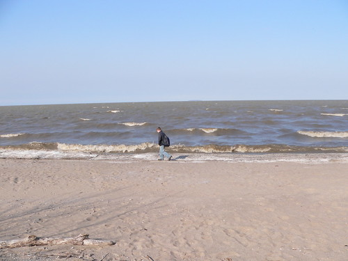 Dakota - Lake Erie