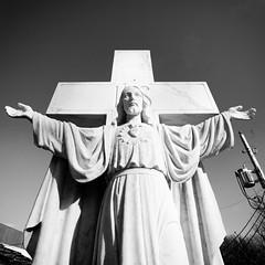 Jesus at Graceland, Plate 2
