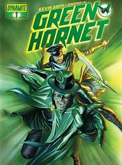 Hornetcover1