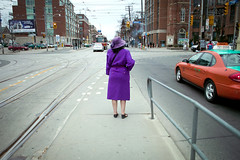 (odysseuseses) Tags: canada 28mm sigma purpledress dp1