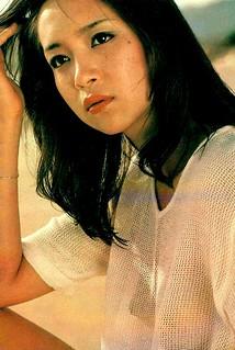 坂口良子 画像3