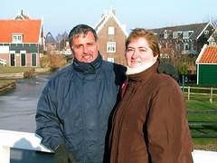 MARKEN (surom1992) Tags: amsterdam marken niederlande paesibassi