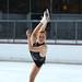 Day 86 | Ice Princess | Oksana Baiul