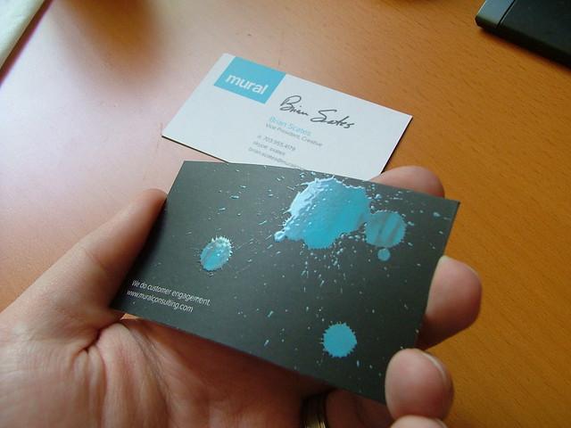 4497498473 fd0103affe z Партия креативных визиток