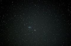 praesepe and mars m44 m67 (davedehetre) Tags: sky mars spring cancer astrophotography constellation m44 m67 praesepe Astrometrydotnet:status=solved Astrometrydotnet:version=14400 Astrometrydotnet:id=alpha20110735784652