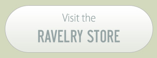 Ravelry Store Button