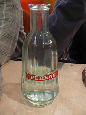carafe Pernod.jpg