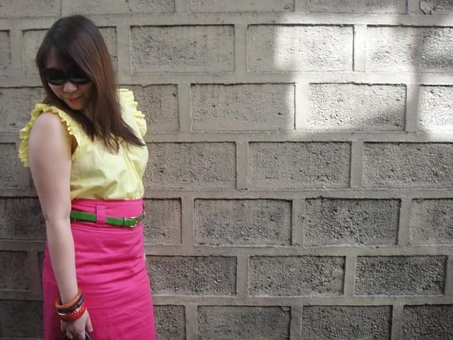 Bright on bright trend (1)