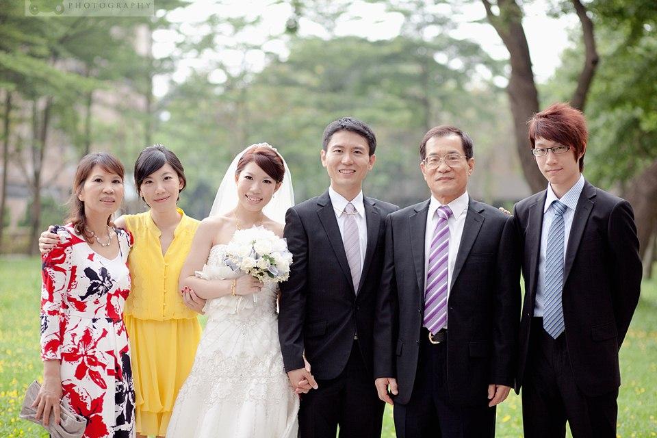 Chieh+Chun-098