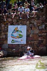 TMG_Day_Two-0063 (Vail Valley Foundation) Tags: kayak kayaking kayakfreestyle internationalbridge gorecreek 2011 tevamountaingames emilyjackson vailvalleyfoundation prestonutley vailwhitewaterpark