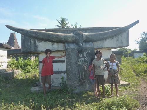 Sumba Ouest-Waikabubak-Tour 3-Paranobaroro (24)