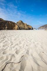 Big Sur (joshbousel) Tags: bigsur ca california northamerica pacificcoast pfeifferbeach travel unitedstates unitedstatesofamerica usa