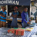 "2016-11-05 (63) The Green Live - Street Food Fiesta @ Benoni Northerns • <a style=""font-size:0.8em;"" href=""http://www.flickr.com/photos/144110010@N05/32854880762/"" target=""_blank"">View on Flickr</a>"