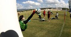 Treino do Fluminense no CTPA - 21/02/2016 (Fluminense F.C.) Tags: nelsonperez treino fluminense ctpa barradatijuca carioca2017 cariocão juliocesar
