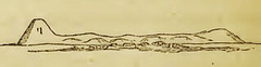 Citadelle de Nimrud - 1820 (Patrimoine du Proche-Orient) Tags: nimrud