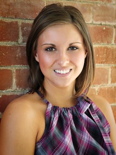 Ashley 1a