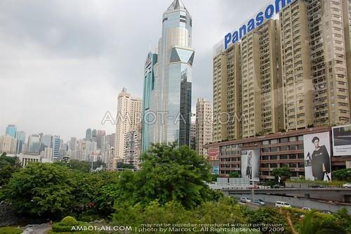 Hong Kong Trip (206)