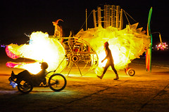 burningman-0228