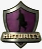 Tool Academy 2 badge #5 - Maturity
