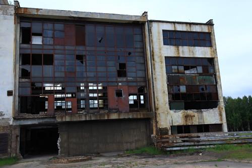 02 2009_05_27 Wlodawa IMG_2409