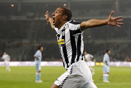http://juventuscalcio.blogspot.com by Juventus Calcio.
