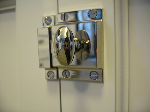 Cabinet Locks. File, Kitchen, Drawer, Ratchet Cabinet Locks