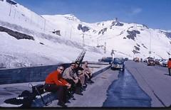 Scan10479 (lucky37it) Tags: e alpi dolomiti cervino